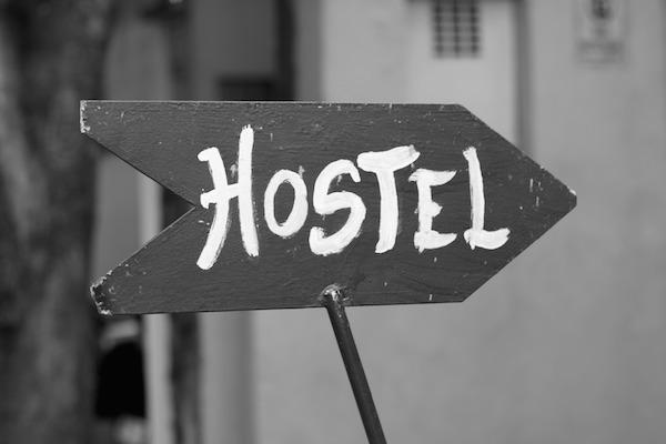 Hostel Nedir?