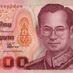 Tayland Gezi Bütçesi