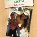 Orta Amerika'dan Kartpostallar