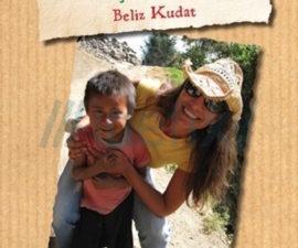 Yoldan Gönüllü Çıktım Orta Amerika'dan Kartpostallar