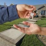 Ev Kiralama Ev Değişimi
