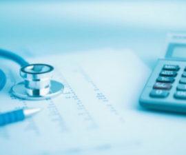 Sağlık sigortası nasıl alınır?