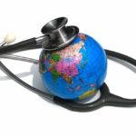 Seyahat Sağlık Sigortası Nasıl Alınır?