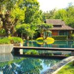 Chiang Mai Outdoor
