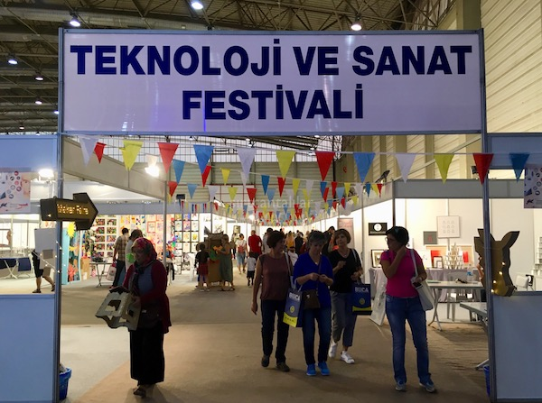 Kültürpark Festivali